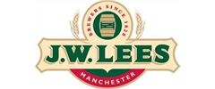 Jobs from J.W.Lees Brewers