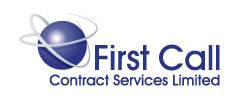 Jobs from First Call Contract Services Ltd
