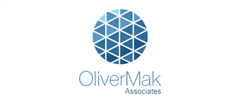 Jobs from OliverMak Associates LIMITED