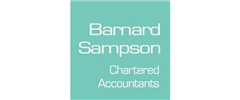 Part-time jobs from Barnard Sampson LLP - reed co uk