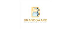 Jobs from Brandgaard Recruitment Limited