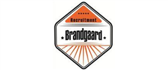 Jobs from Brandgaard Recruitment Limited