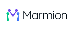 Jobs from Marmion Resourcing