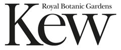 Jobs from Kew Royal Botanic Gardens