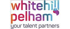 Jobs from whitehill pelham