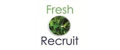 Jobs from Fresh Recruit