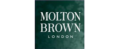 Jobs from Molton Brown