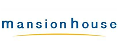Jobs from Mansion House Recruitment