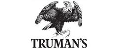Jobs from Truman's Beer