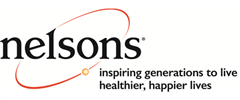 Jobs from A Nelsons & Co