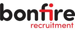 Jobs from Millar & Co Recruitment Ltd