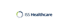 Jobs from C&C Healthcare - ISS