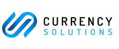 Jobs from Currency Solutions