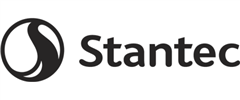 Jobs from Stantec