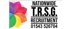 Jobs from TRSG