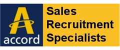 Jobs from Accord management Services