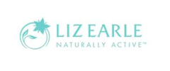Assistant Operations Manager jobs from Liz Earle Beauty