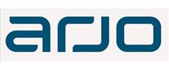 Jobs from ARJO