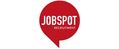 Jobs from Jobspot Recruitment