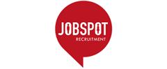 Jobs from Jobspot Recruitment
