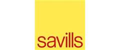 Jobs from Savills