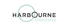 Jobs from Harbourne Associates