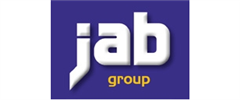 Jobs from JAB Group