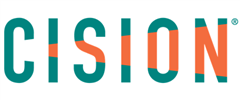 Jobs from Cision UK