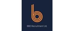 Jobs from BBO Recruitment Ltd.