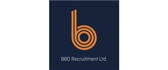 Jobs from BBO Recruitment Ltd.
