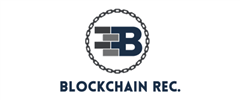 Jobs from Blockchain Rec