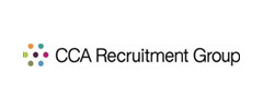Jobs from CCA Recruitment Group