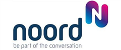 Jobs from Noord-Group Ltd