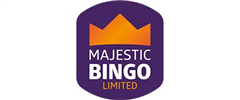 Jobs from Majestic Bingo Limited