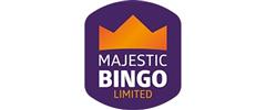 Jobs from Majestic Bingo Limited