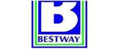 Jobs from Bestway