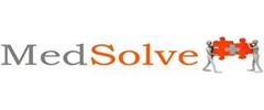 Jobs from Medsolve (UK) Limited