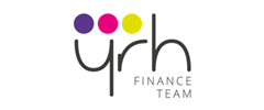 Jobs from Your Right Hand Finance Team Limited
