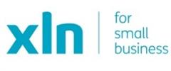 Jobs from XLN Telecom Ltd