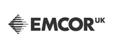 Jobs from Emcor UK