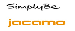 Jobs from Simply Be / Jacamo