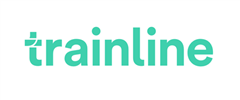 Jobs from Trainline