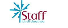 Jobs from Staff Oldham