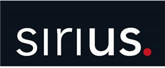 Jobs from Sirius Executive Search