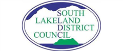 Jobs from South Lakeland District Council