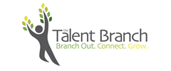 Jobs from The Talent Branch