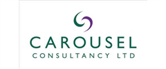 Jobs from Carousel Consultancy Ltd