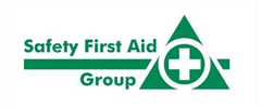 Jobs from Safety First Aid Group Limited T/A OH Recruitment