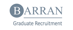 Jobs from Barran and Green Ltd