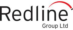 Jobs from Redline Group Ltd